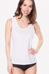 Odlo Active F-Dry Light Tanktop, light