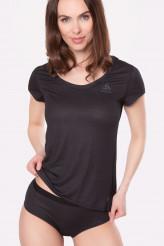 OdloActive F-Dry LightShirt kurzarm, light