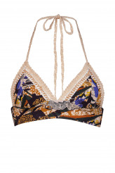 Watercult Island Expedition Triangel-Bikini-Oberteil
