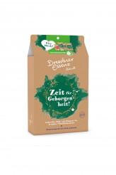 Dresdner EssenzVerwöhnzeitGeschenkset Zeit für Geborgenheit