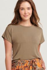 JockeySupersoft LoungeT-Shirt
