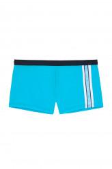 HOMBeachwear FashionSwim Shorts Alize