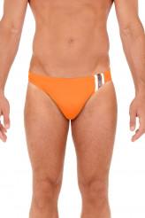 HOMBeachwear FashionSwim Micro Briefs Alize