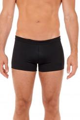 HOMBeachwear BasicSwim Shorts Sea Life