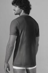 Super ConstellationEssentials for menT-Shirt Sir Max