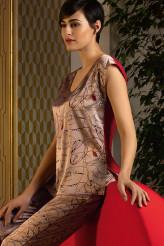 Lise CharmelSeduction CavaliereT-Shirt