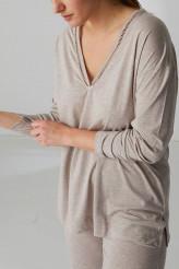 Simone PereleBrumeShirt langarm