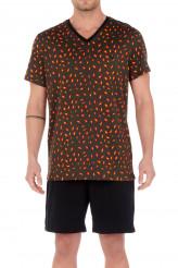 HOMLoungewear FashionPyjama kurz Esterel