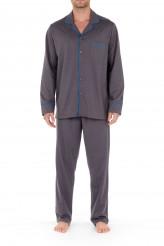 HOMSleepwear 2021-1Pyjama lang Samena