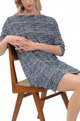 Mey DamenwäscheSerie AbbiBigshirt 3/4-Ärmel