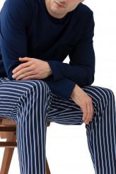 Mey HerrenwäscheSerie PortimoPyjama lang