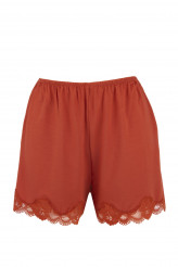 AntigelSimply Perfect LoungewearShort