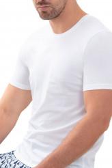 Mey HerrenwäscheSerie Re:Think ColourT-Shirt