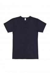 AmmannCotton & MoreV-Shirt