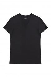 AmmannHomewearV-Shirt
