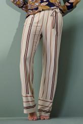 ESSENZALoungewear 2021-2Noor Meryl Trousers Long