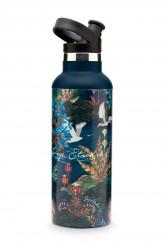 Pip StudioYogaAngie Pip Garden Water Bottle
