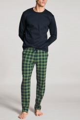 CalidaRelaxPyjama Casual Comfy