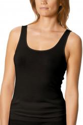 Mey DamenwäscheSerie ExquisiteSporty-Hemd Bodysize