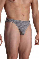 Olaf BenzRed 2105Brazilbrief