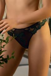 Lise CharmelDressing FloralString