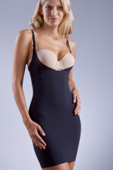 Maidenform Flexees WYOB Bodybriefer Dress