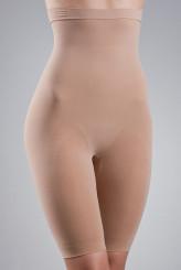 Miss PerfectShapewearHohe Hose mit Bein