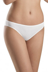Hanro Cotton Sensation Mini-Slip