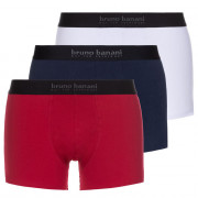 Bruno Banani Shorts Energy Cotton