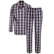 Pyjama Lang
