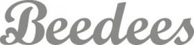 Beedees