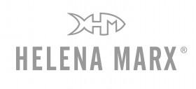 Helena Marx