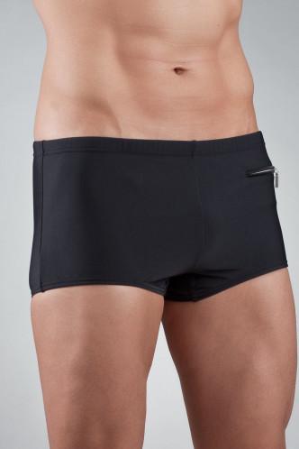 Abbildung zu Classic-Pant (60003) der Marke Jockey aus der Serie Beachwear