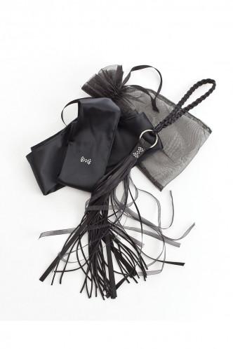 Abbildung zu Sexy Kit (23B999) der Marke Implicite aus der Serie Talisman