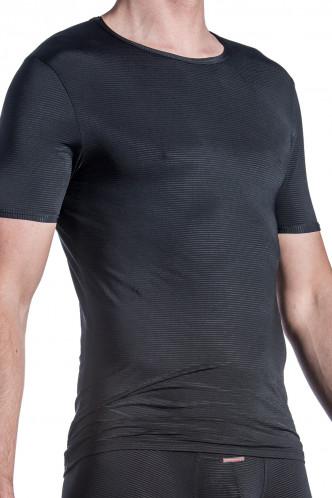 Abbildung zu T-Shirt (105835) der Marke Olaf Benz aus der Serie Red 1201