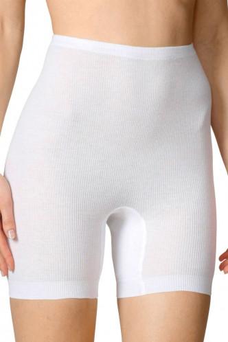 Abbildung zu Hose Cotton Feinripp (22620) der Marke Calida aus der Serie Calida Slips