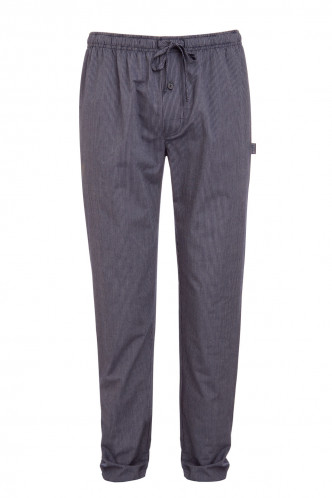 Abbildung zu Pant Woven (500752H) der Marke Jockey aus der Serie Loungewear