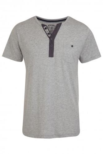 Abbildung zu T-Shirt (500701H) der Marke Jockey aus der Serie Loungewear by Jockey
