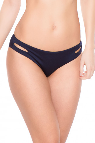 Abbildung zu Bikini-Slip Cut-Out (249154) der Marke Watercult aus der Serie Summer Solids 17