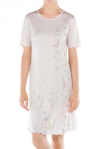 Abbildung zu Sleepshirt (35620) der Marke Calida aus der Serie St. Yves