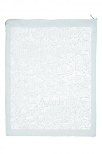 Abbildung zu Waschbeutel (JD93) der Marke Aubade aus der Serie Accessoires
