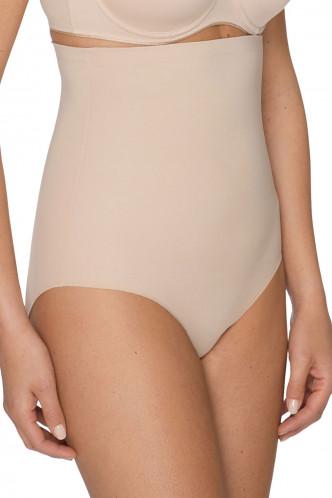Abbildung zu Shapewear Taillenslip (0562343) der Marke PrimaDonna aus der Serie Perle