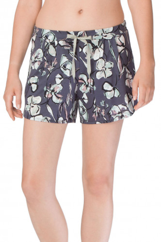 Abbildung zu Shorts, Mystic Blue (26421) der Marke Calida aus der Serie Favourites