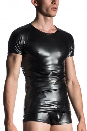 Abbildung zu Brando Shirt (210075) der Marke Manstore aus der Serie M107