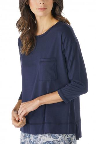 Abbildung zu Shirt, 3/4-Ärmel Demi (16806) der Marke Mey Damenwäsche aus der Serie Night 2 Day