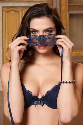 Abbildung zu Maske (AIA9003) der Marke Lise Charmel aus der Serie Soir De Venise