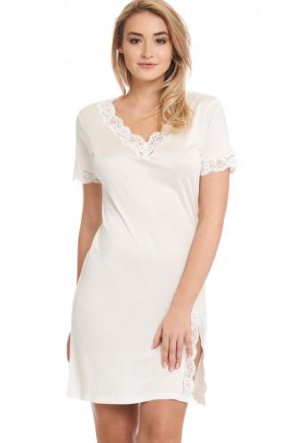 Abbildung zu Nachthemd, kurz (390323) der Marke Gattina aus der Serie Amy