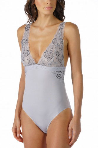 Abbildung zu Body (75183) der Marke Mey Damenwäsche aus der Serie Poetry Fashion