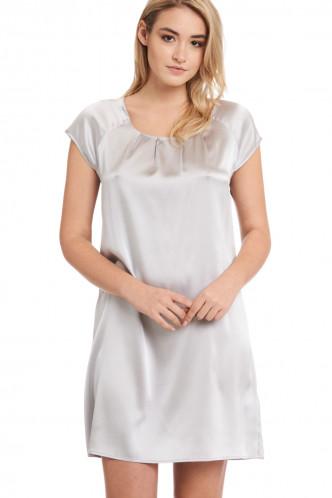 Abbildung zu Nachthemd, kurzarm (381423) der Marke Gattina aus der Serie Seduzione Di Seta