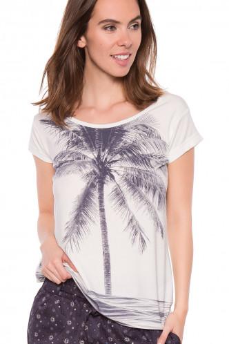 Abbildung zu T-Shirt (857092H) der Marke Jockey aus der Serie Blue Crush